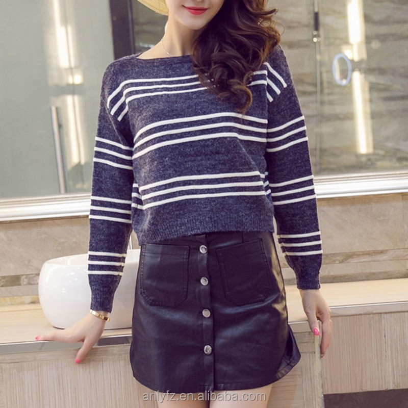 2016 utility kilt lady fashion PU summer slim wrap mini skirt button pocket