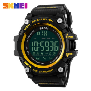 Fashion Smart Watch Mobile Phone Factory Price Classic Digital Watches