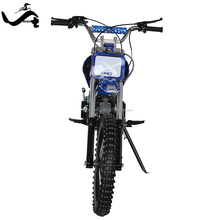 New model 2017 motorcycle 125cc150cc Street Sports dirt bike