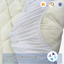 Specification Bed Sheet Washed Quilt China Manufacturers Printed Korean Bedding Set