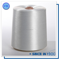 Cheap free sample 250d high tenacity polyester thread