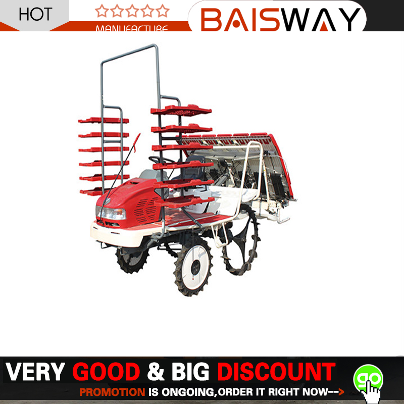 riding type high speed transplanter,rice transplanter,rice transplanter price in india