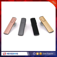 New Products Electronics Mobile Phone Bluetooth