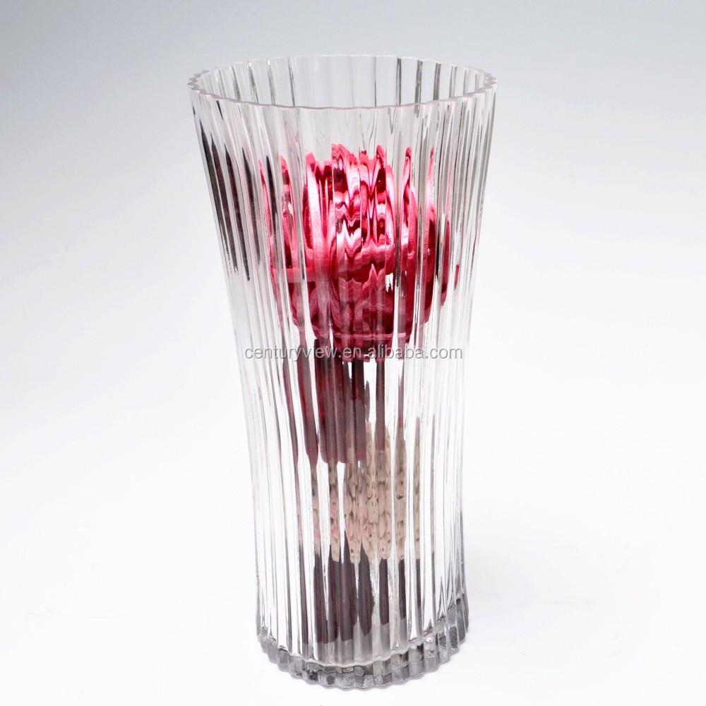 wholesale decorative round clear crackle glass vases view crackle round glass vases aeofa. Black Bedroom Furniture Sets. Home Design Ideas