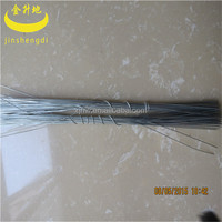 high quality low price gi wire factory