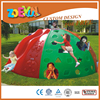 Outdoor Climbing Toys For Kids Hot