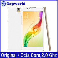 "New Arrival Coolpad X7 5.2"" 1920x1080P MTK6595 Octa Core 4G FDD LTE 13.0MP Camera Dual SIM 2GB 16GB Android Cell Phone"