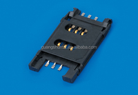 SIM Card Holder SIM900 Module Kit with Antenna SIM900 GSM GPS GPRS Module Accessories Original