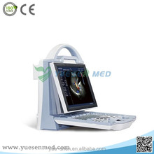 cheapest medical portable vascular doppler ultrasound