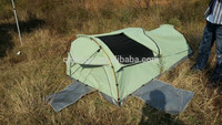 new style car folding bed camping tent