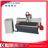 business industrial mini usb desktop cnc router/pvc foam board cutting cnc router