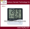 /product-detail/recording-barometer-with-max-and-min-temperature-and-humidity-reading-1826393852.html