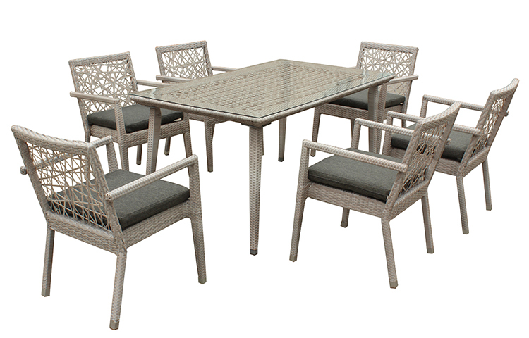 Patio Furniture Factory Direct Wholesale wilson And Fisher