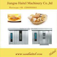 Sales Service Provided Pastry Equipment For