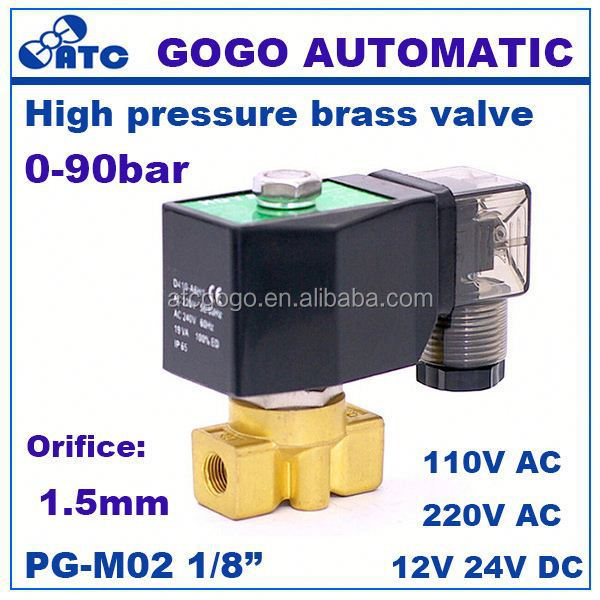 Factory Wholesale!! Top Quality inner guide valve