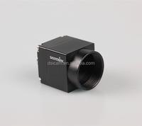 29mm*29mm Mini Digital USB2.0 Industrial Global Shutter Monochrome Camera