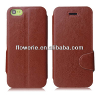 FL2886 2013 Guangzhou new arrival business credit card holder phone case for iphone 5c