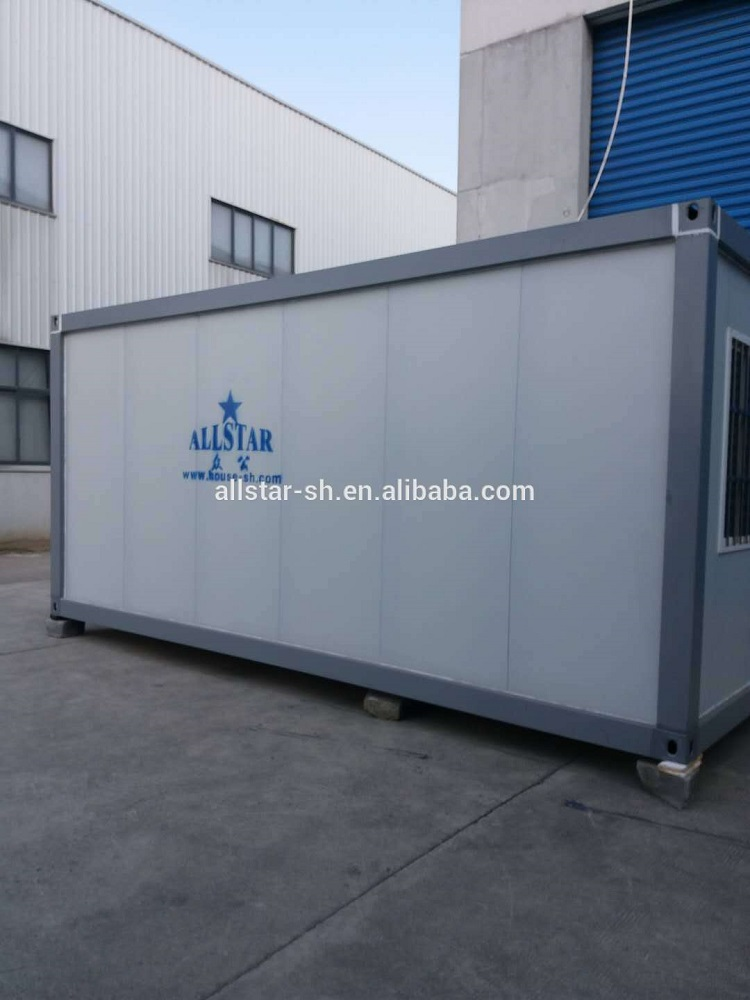 flat pack container (1).jpg