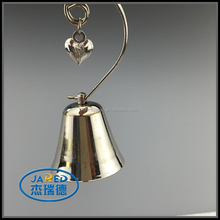 Factory direct sales metal wind chime for gifts