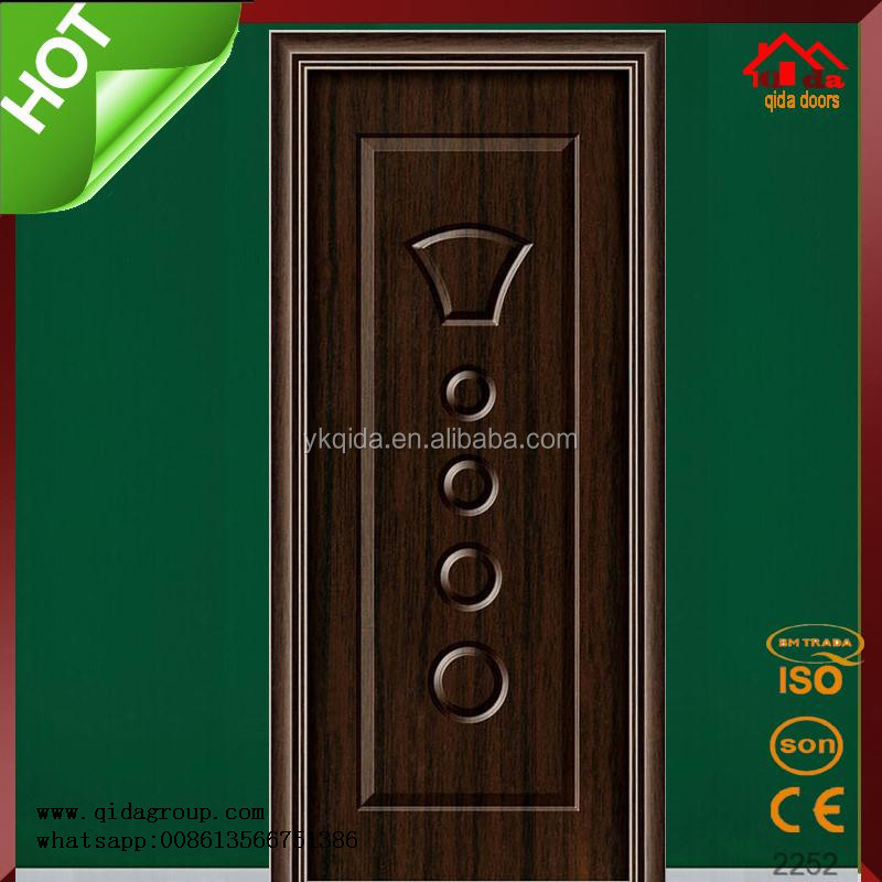 Collection Wooden Doors Suppliers In Dubai Pictures - Woonv.com ...