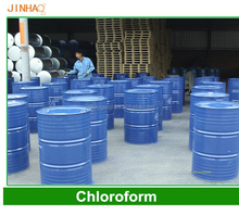 67-66-1 chloroform liquid price