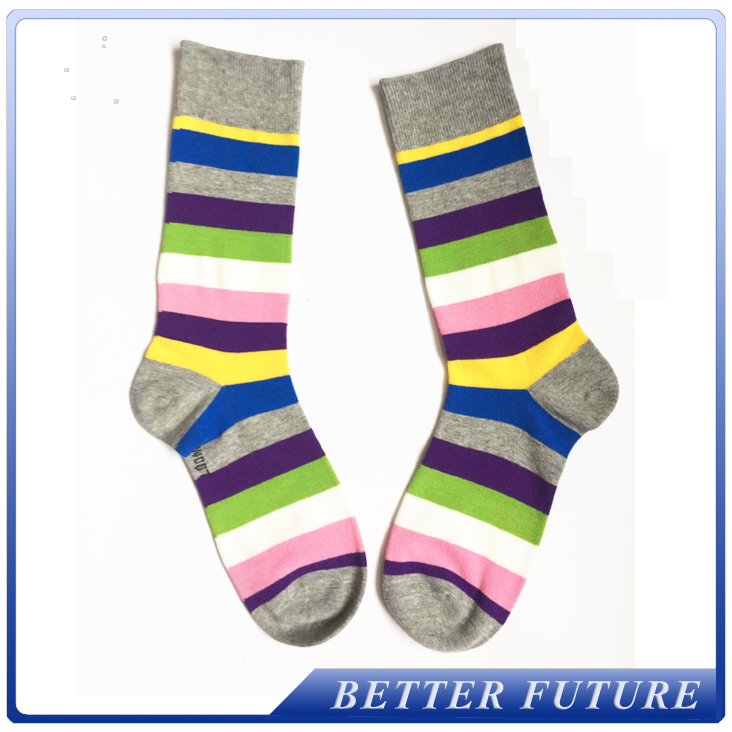 Men's % Cotton Socks shoe size For Women's % cotton socks click here % cotton socks for men and Big and Tall are available here at gassws3m047.ga in a variety of styles. Our % cotton socks come in a variety looks and thickness from dress, crew, or diabetic socks.