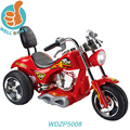 Good quality baby mini electric motorbike motorcycle toy with motor and battery WDZP5008