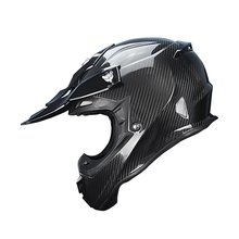 New Arrival Brand Motorcycle Helmet Professional Off Road Helmet Downhill Motorcycle Helmet Dirt Bike Rally