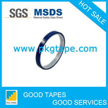Single Side Pet Adhesive Mylar Tapes For Insulation