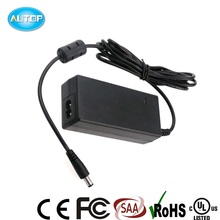 Universal AC/DC Adapter 12v 3.5a 42w desktop output 12V 42W Power Supply for CCTV Camera