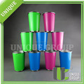 473ml Cool Material Stainless Steel Pint Cup