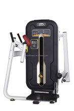 Best Selling/ High-End Commercial Gym Equipment/ Fitness Machine MBH MZM-016A Standing Leg Extention