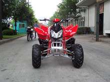 stable performance cheap 250cc ATV