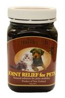 pet honey_Products for pets_Joint Relief Honey for Pets - 250g