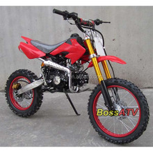 pit bike parts parts dirt bike parts motorcycles