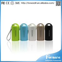 Hottest power bank car jump start,2600mah portable power banks,mini power bank