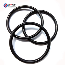 small rubber o-ring size 1.80*0.60 o ring