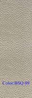 1m*2m leather series porcelain super glaze floor and wall thin tile