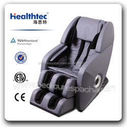 Vibration Massage Motors for Chairs