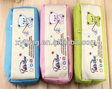 OEM good quality pencil bag for new term