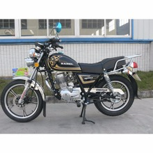 hot sale top quality lower price 125cc GN motorcycle