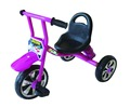 TRICYCLE 2018 CHEAP BABY TRICYCLE MADE IN CHINA GOOD QUALITY BABY TRIKE
