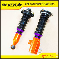 Auto Shock Absorber 4x4 suspension