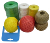 Agriculture Twisted Plastic PP Packing Twine Polypropylene Twine  1-Ply
