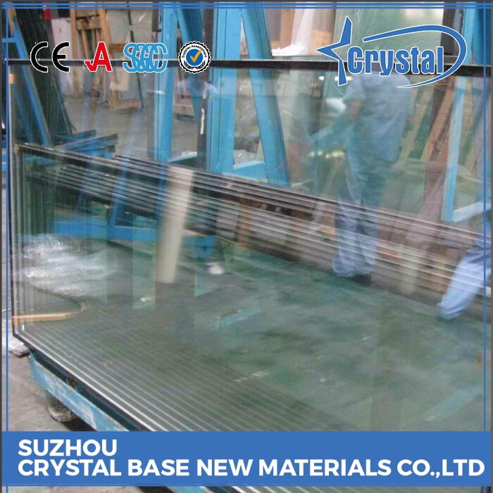 Reputable Supplier Insulated Glass Windows, Low-e Insulated Windows Glass