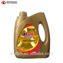 Wholesale Car/Auto/Truck/Tractor Engine Oil
