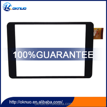 "hot 7"" Goclever INSIGNIA 1010 Tablet touch screen Panel Digitizer Glass Sensor Replacement"