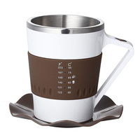 drinking cups for elderly, dinkware lid, silicone mug lid