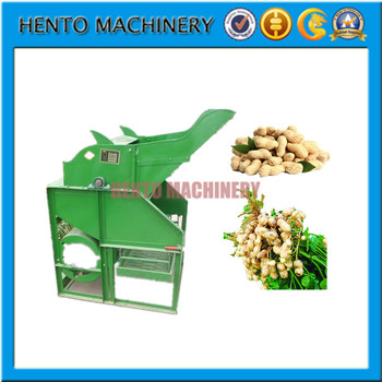 Hot Selling Peanut Harvester for Sale