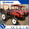 Top Brand FOTON LOVOL Mini Farm Tractor M500-B Prices Of Agricultural Tractor